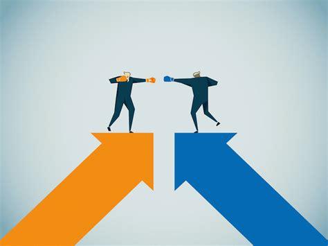 esae voices competition  differentiation