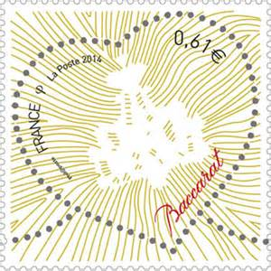 timbre mariage timbres poste mariage coeur