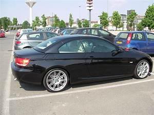 Forum Auto Bmw : bmw forum topic officiel page 867 auto titre ~ Medecine-chirurgie-esthetiques.com Avis de Voitures