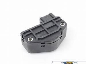 13631703562 - Oem Hella Bmw Fuel Throttle Valve Switch