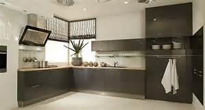 kleine küche l form inspiration küchenbilder in der küchengalerie seite 20
