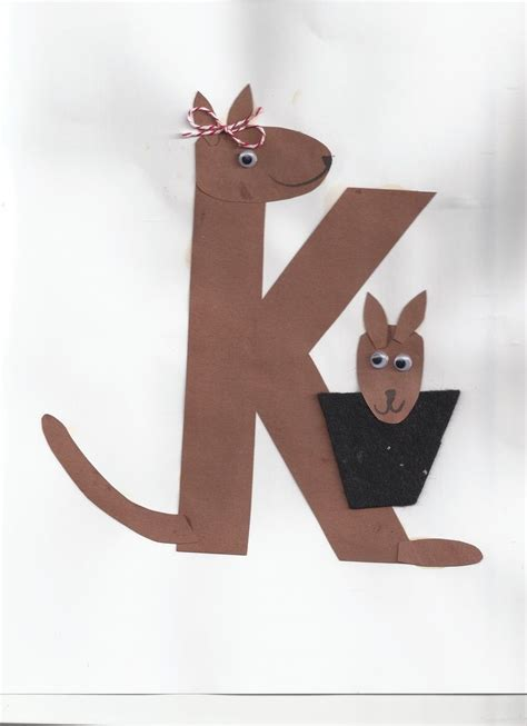 the letter k the letter k 456   f22e633af1bf371e2af75a6e4ad0b087