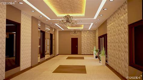 Interior Decorators In Delhi. best interior designer delhi