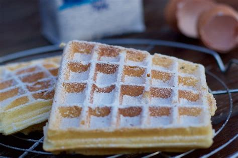 pate a gaufres thermomix p 226 te 224 gaufre thermomix express