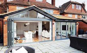 20 Things You Can Do Without Planning Permission