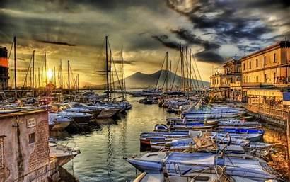 Marina Venezia