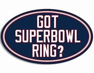 new england patriots car magnets price compare With kitchen cabinets lowes with tom brady sticker