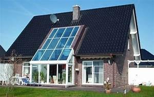 Dach Für Wintergarten : redenius baustoffe bauelemente bauunternehmen ~ Michelbontemps.com Haus und Dekorationen
