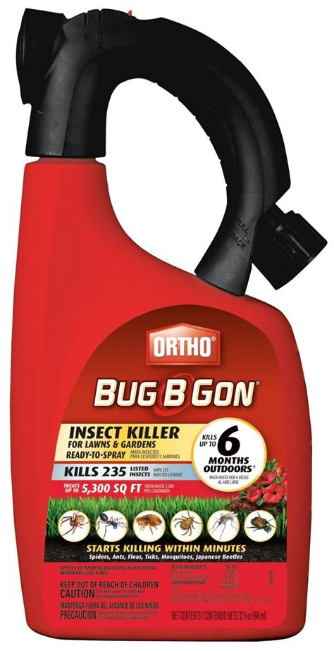 Mosquito Backyard by Best Mosquito Sprays For Yard Insect Cop