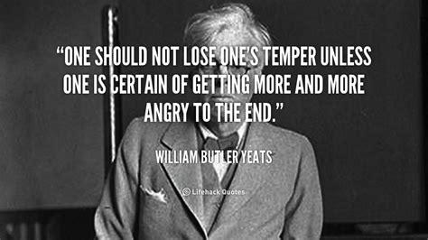 losing  temper quotes quotesgram