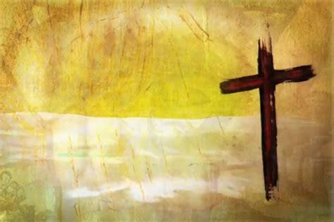 jesus paid   ibridgemedia sermonspice