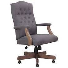 executive office chairs officefurniture