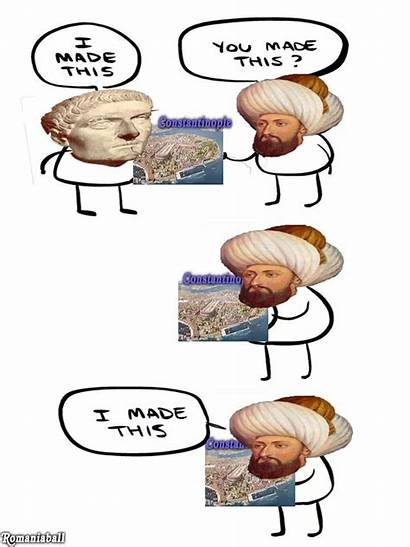 Meme Turk Grammar Memes Soviet Memedroid Mk
