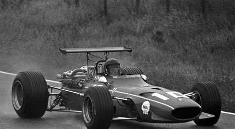 Videos, collections, interactive images/websites, and articles are not allowed. Netherlands F1 1968 - Dutch Racing Press | Racing, Ferrari ...