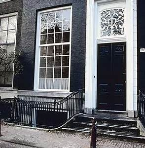 Sash Window Renovation London : sash window company london mortice green ~ Indierocktalk.com Haus und Dekorationen