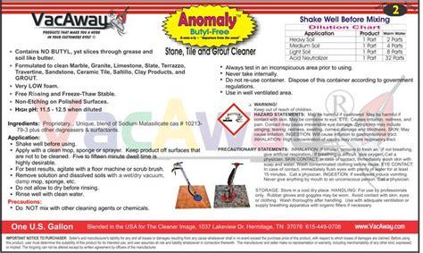 zep tile grout cleaner msds ceramic tile cleaner msds intensive tile cleaner