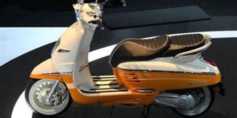 Aborsi Modern Bekasi Ini Harga 3 Varian Peugeot Django Di Indonesia Merdeka Com