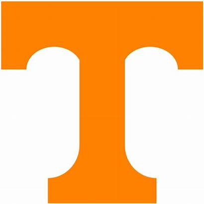 Tennessee Svg Volunteers Wikimedia Commons Wiki Pixels