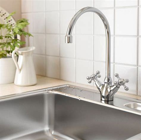 ikea kitchen sinks and faucets ikea kitchens the place home 7469