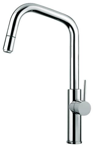 beautiful kitchen faucets mitu 2 chrome beautiful kitchen faucet modern kitchen faucets