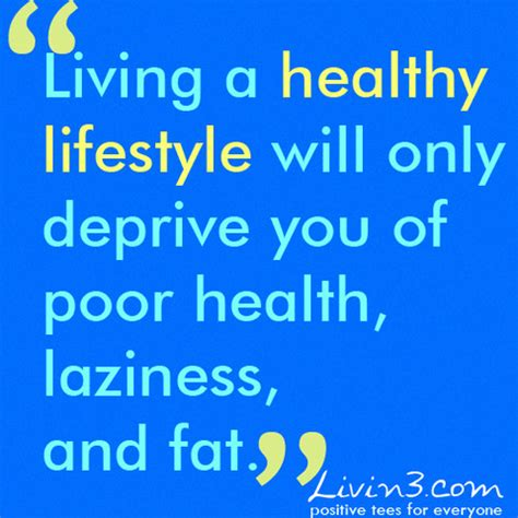 healthy lifestyle motivational quotes quotesgram