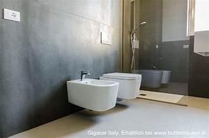 Möbel Für Kleines Bad : fliesen f r ein kleines bad buttenhauser i fliesen naturstein parkett bad ~ Frokenaadalensverden.com Haus und Dekorationen