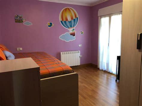 pisos alquiler ordizia piso en venta en ordizia gipuzkoa