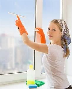 Streifenfrei Fenster Putzen : fenster putzen aber richtig schnell leicht streifenfrei ~ Markanthonyermac.com Haus und Dekorationen