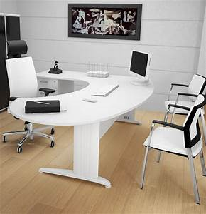 Bureau Professionnel Occasion : meuble de bureau haut de gamme ~ Teatrodelosmanantiales.com Idées de Décoration