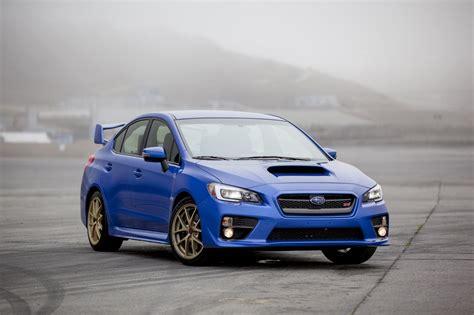 2014 Subaru Impreza Wrx Sti 0 To 60html  Autos Post
