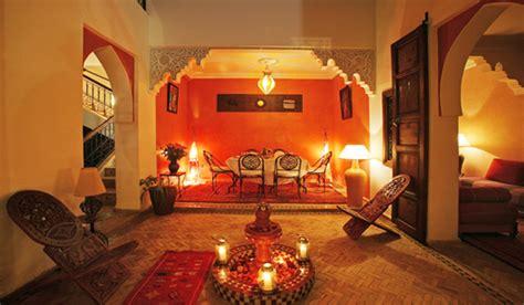 riad karim  marrakech meilleures offres de riad karim