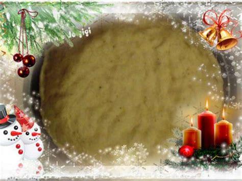 pate a la gigi pate a la gigi 28 images p 226 te 224 tartiner sp 233 culoos et chocolat blanc la cuisine de