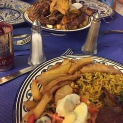 rue de la cuisine avis la kahena 17 photos 66 avis cuisine du maghreb 2