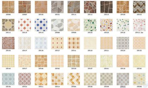 tiling ideas bathroom different types of floor tiles brand name tonia ceramic