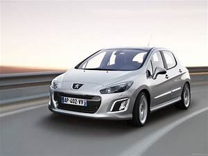 308 Peugeot 2012 : peugeot 308 2012 the image kid has it ~ Gottalentnigeria.com Avis de Voitures