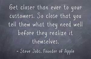 Customer Guru Customer Centricity Quotes