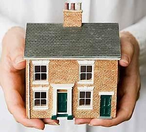 Systeme De Securité Maison : des conseils suivre pour la s curit domicile verre ~ Dailycaller-alerts.com Idées de Décoration