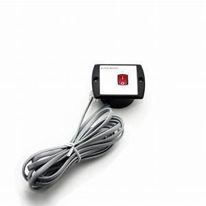 Watt Berechnen Pc : 2500w modifizierte sinus wechselrichter 12v 24v dc zu 230v ac mit fernbedienung und usb ~ Themetempest.com Abrechnung