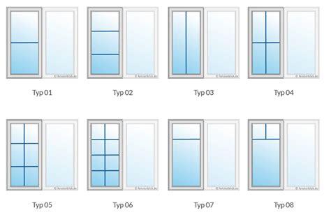 sprossenfenster innenliegende sprossen fenster mit sprossen fenster mit sprossen ganz einfach