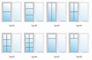 Sprossen Für Fenster : aufgesetzte sprossen aus kunststoff wiener sprossen ~ A.2002-acura-tl-radio.info Haus und Dekorationen