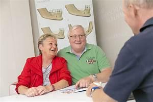 Ikea Köln Adresse Godorf : zahnarzt angstpatienten k ln bonn ohne schmerzen focus online ~ Frokenaadalensverden.com Haus und Dekorationen