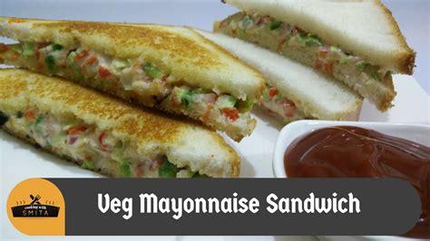 Sandwich Recipes In Hindi Kikielpijiorg