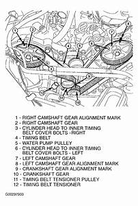 Diagram  Chrysler Pacifica Engine Diagram Full Version Hd Quality Engine Diagram
