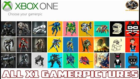 Xbox One Day One All Gamer Pictures Available Differences