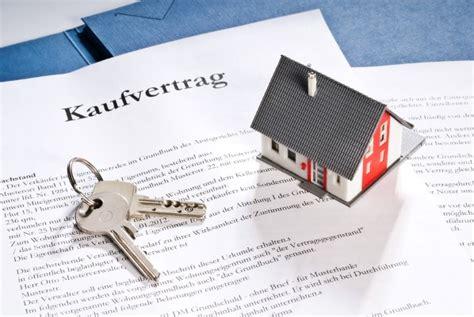 notarieller kaufvertrag haus notarieller immobilienkaufvertrag haus rainer fischer