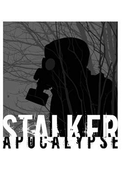 Stalker Apocalypse System Requirements | Can I Run Stalker