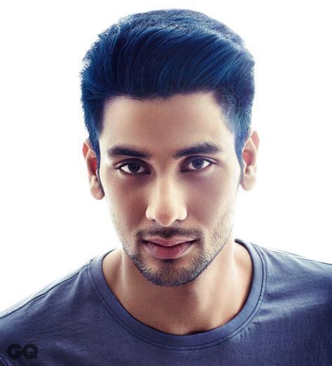 tips  colouring  hair gq india