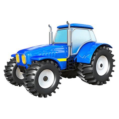 Wandtattoo Kinderzimmer Traktor by Wandtattoo Kinder Traktor Webwandtattoo