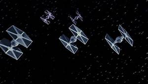 Star Wars Exclusive