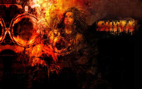 Lord Shiva Animated Wallpaper - shiva animated wallpaper gallery